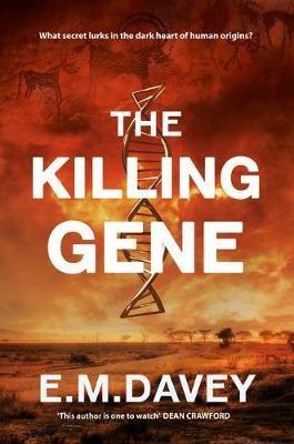 Killing Gene