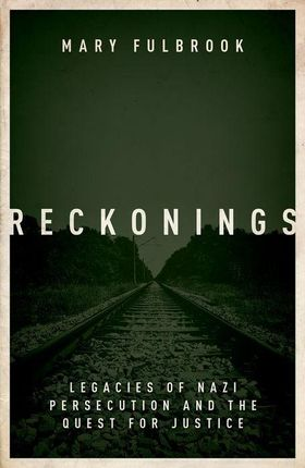 Reckonings