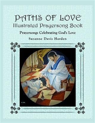 Paths of Love