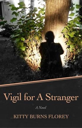 Vigil for a Stranger
