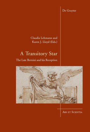 A Transitory Star