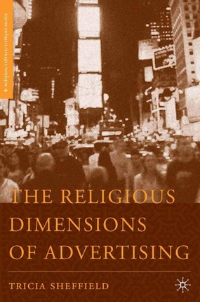 The Religious Dimensions of Advertising