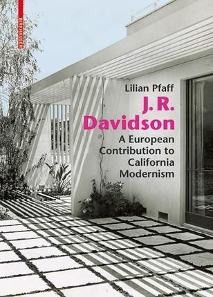 J. R. Davidson