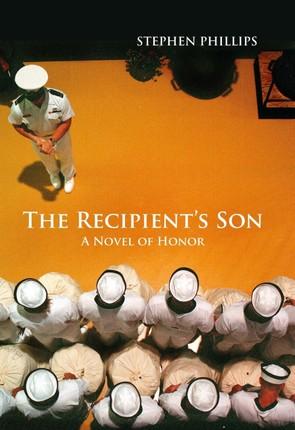 The Recipient's Son