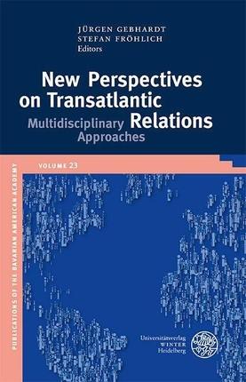 New Perspectives on Transatlantic Relations