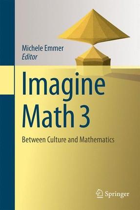 Imagine Math 3