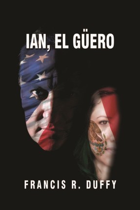 Ian, El Guero