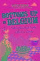 Bottoms up in Belgium