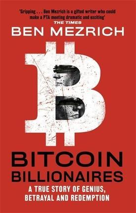 btc knyga