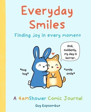 Everyday Smiles