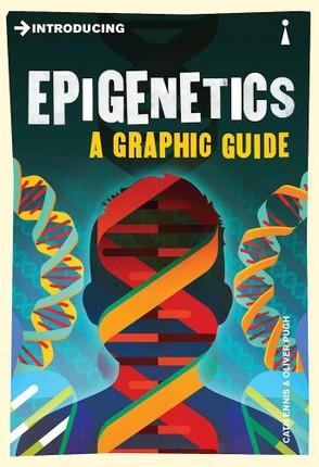 Epigenetics: A Graphic Guide