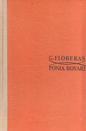 Ponia Bovari (1963)