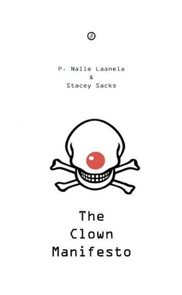 The Clown Manifesto