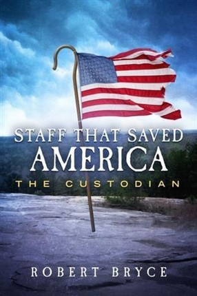Staff That Saved America