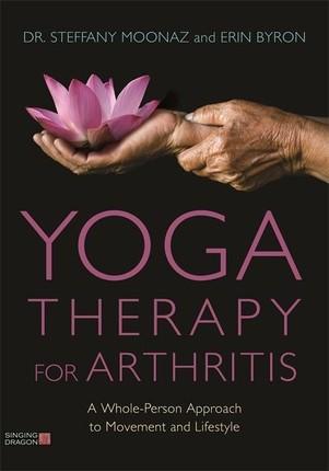 Yoga Therapy for Arthritis