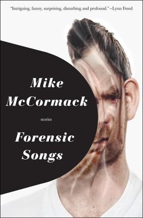 Forensic Songs