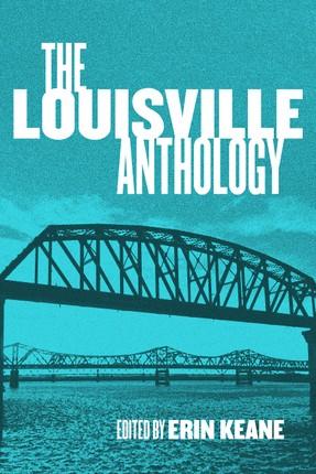 The Louisville Anthology