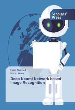 Deep Neural Network based Image Recognition