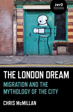 The London Dream