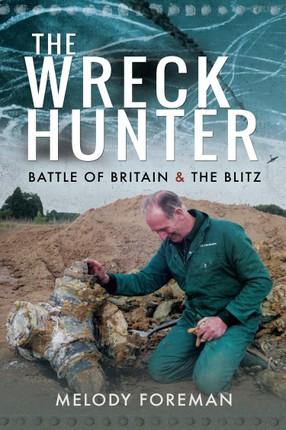 Wreck Hunter