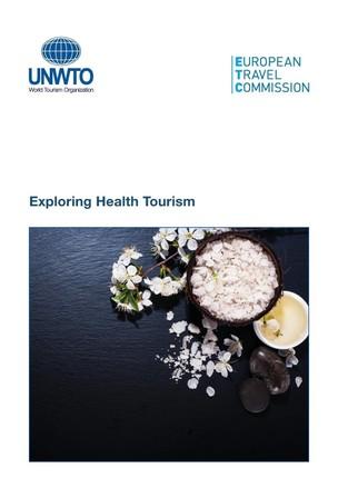 Exploring Health Tourism