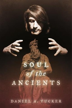 Soul Of The Ancients