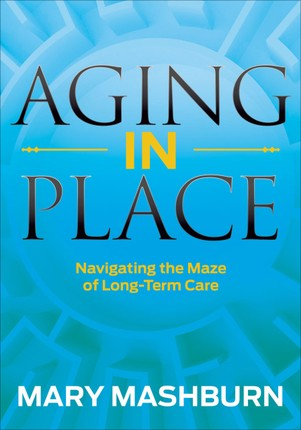 Aging in Place