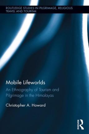 Mobile Lifeworlds