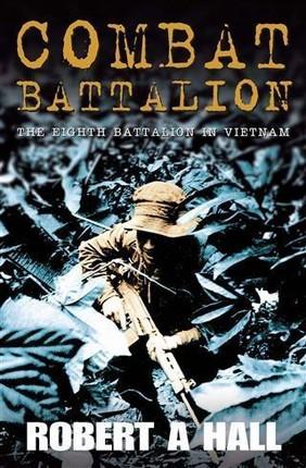 Combat Battalion
