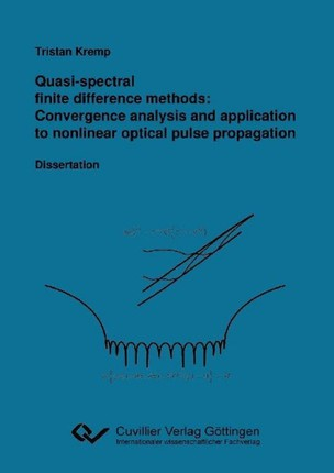 Quasi-spectral Finite Difference Methods