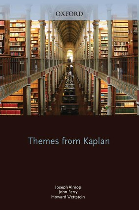 Themes from Kaplan