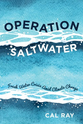 Operation Saltwater