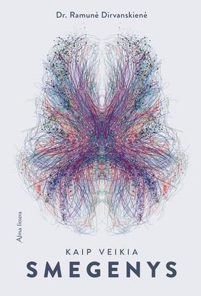 Kaip veikia smegenys