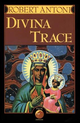Divina Trace