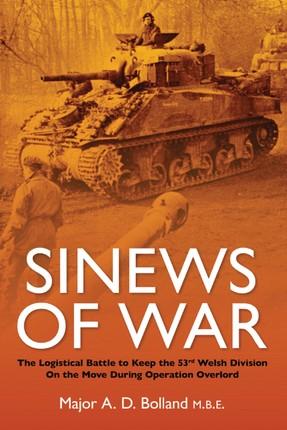 Sinews of War