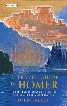 A Travel Guide to Homer