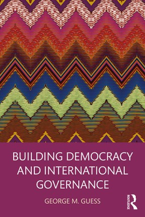Building Democracy and International Governance