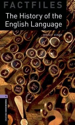 9. Schuljahr, Stufe 2 - The History of the English Language - Neubearbeitung
