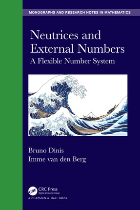 Neutrices and External Numbers