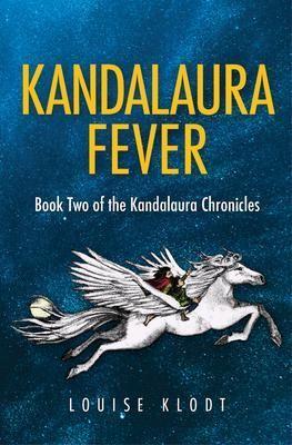 Kandalaura Fever