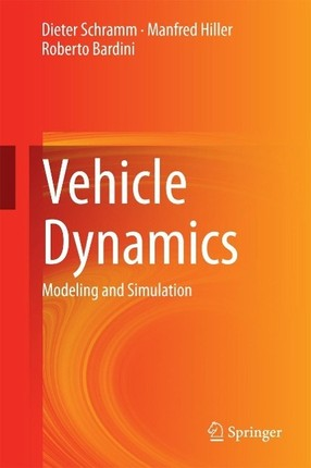 Vehicle Dynamics