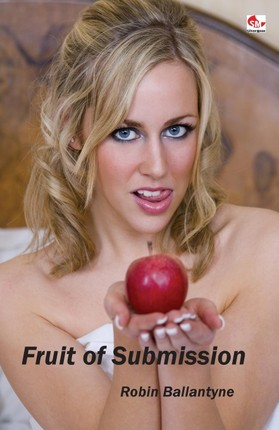 Fruit of Submission