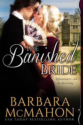 Banished Bride