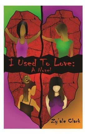 I Used to Love