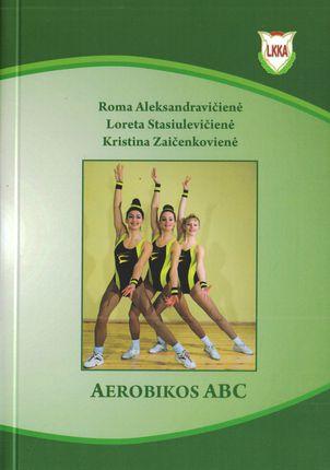 Aerobikos ABC