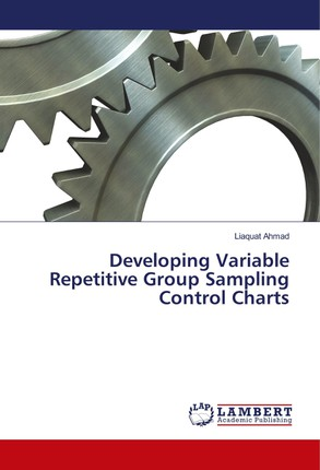 Developing Variable Repetitive Group Sampling Control Charts