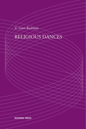 Religious Dances