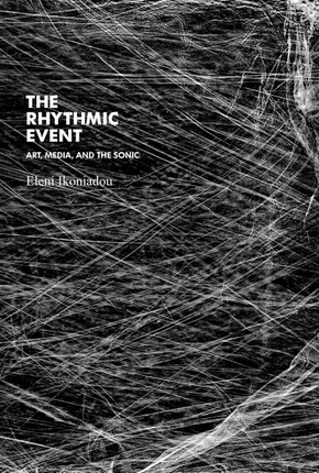 The Rhythmic Event