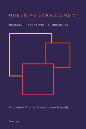 Queering Paradigms V