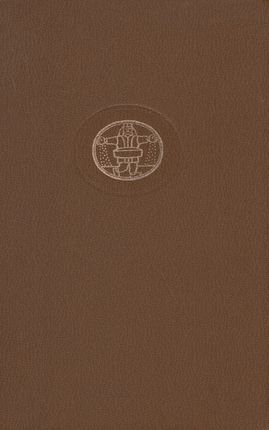 Absalomai, Absalomai! (Pasaulinės literatūros biblioteka 109)